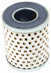 Tractor Fuel Filter (Option 1)